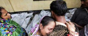 Bangladesh-workplace-deaths-double-in-2016