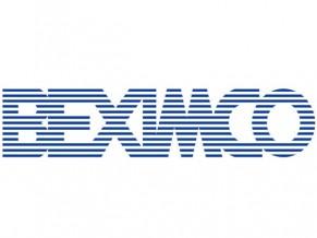 beximco_logo_600x450