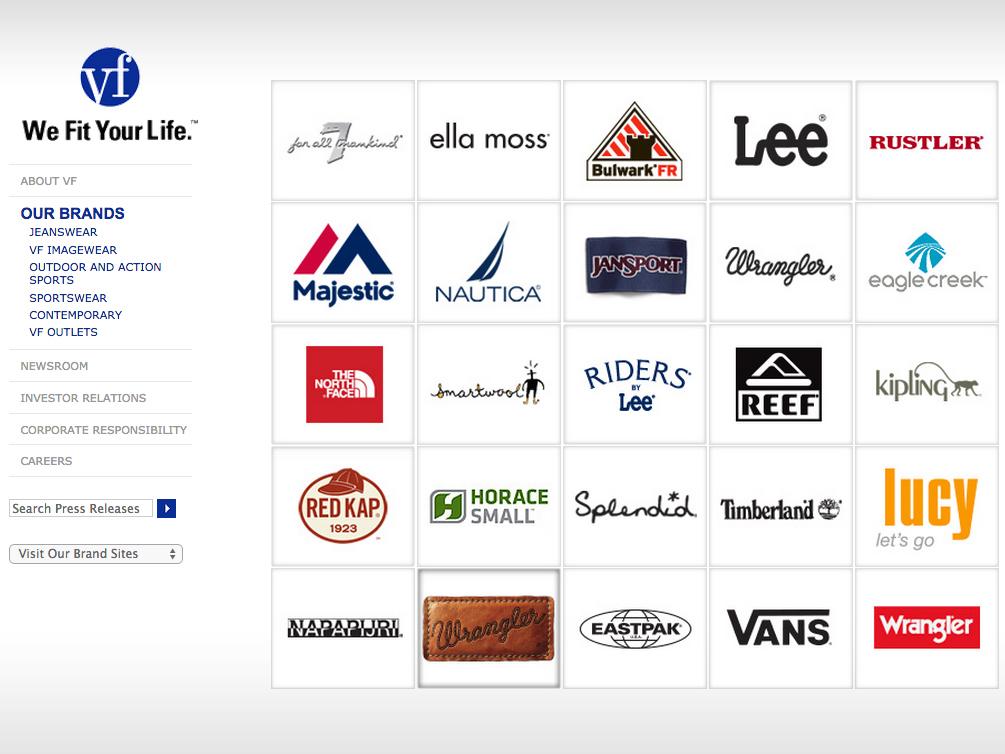 vf_brands_logo
