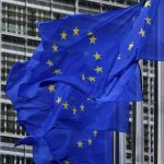 Explosives screening mandatory for direct cargo services to the EU